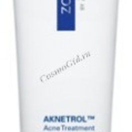 ZO Skin Health Medical Acne Control, 60 мл