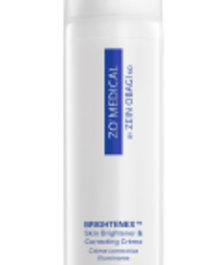 ZO Medical Brigthtenex Skin Brightener&Correcting Creme, 50 МЛ
