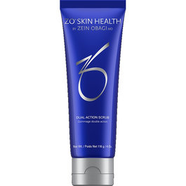 ZO Skin Health by Zein Obagi Dual Action Scrub, 116 МЛ