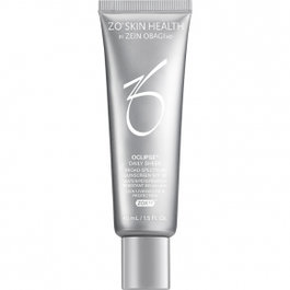 Oclipse Daily Sheer SPF 50, 45 МЛ