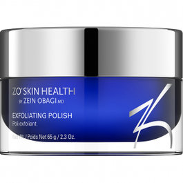 OFFECTS Exfoliating Polish, 65 ГР