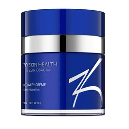 ZO Skin Health Ommerse Recovery Creme, 50 МЛ