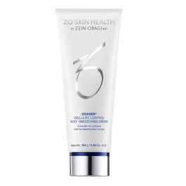 ZO Skin Health Oraser Cellulite Control Body Smoothing Creme, 150 МЛ